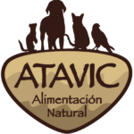 Atavic Alimentacion Natural